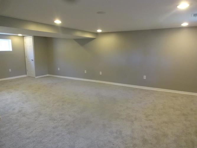 7701 Taney Place Merrillville, IN 46410 | MLS 465436 | photo 20