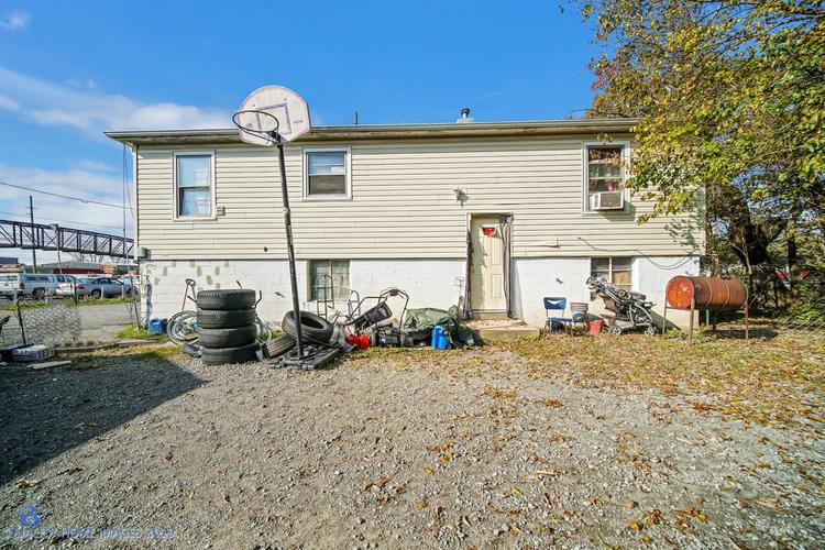 5183 Cleveland Street Gary, IN 46408 | MLS 465456 | photo 6