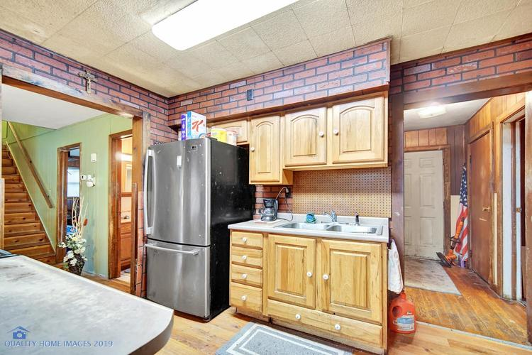 3629 Liverpool Road Lake Station, IN 46405 | MLS 465167 | photo 5