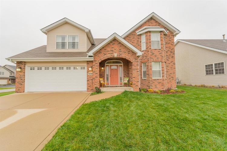 15598 98th Place Dyer, IN 46311 | MLS 465410 | photo 1