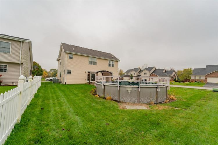 15598 98th Place Dyer, IN 46311 | MLS 465410 | photo 23