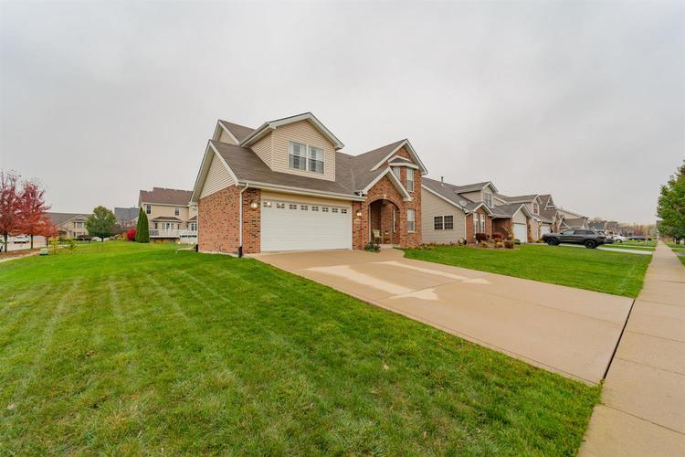 15598 98th Place Dyer, IN 46311 | MLS 465410 | photo 28