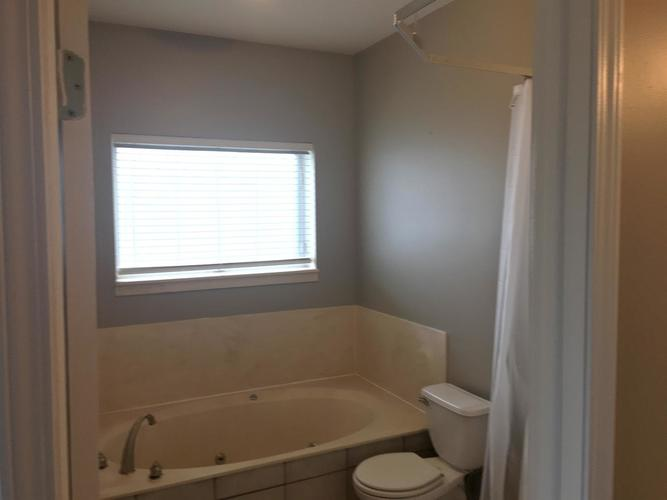 1715 N Crest View Drive LaPorte, IN 46350 | MLS 465666 | photo 28