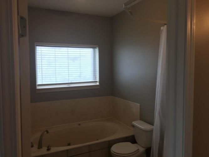 1715 N Crest View Drive LaPorte, IN 46350 | MLS 465666 | photo 29
