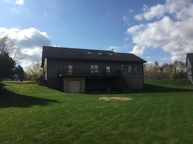 1715 N Crest View Drive LaPorte, IN 46350 | MLS 465666 | photo 3