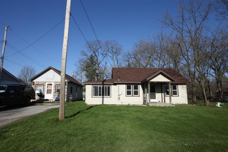 12046 N St. Rd. 55 Thayer, IN 46381 | MLS 466223 | photo 1