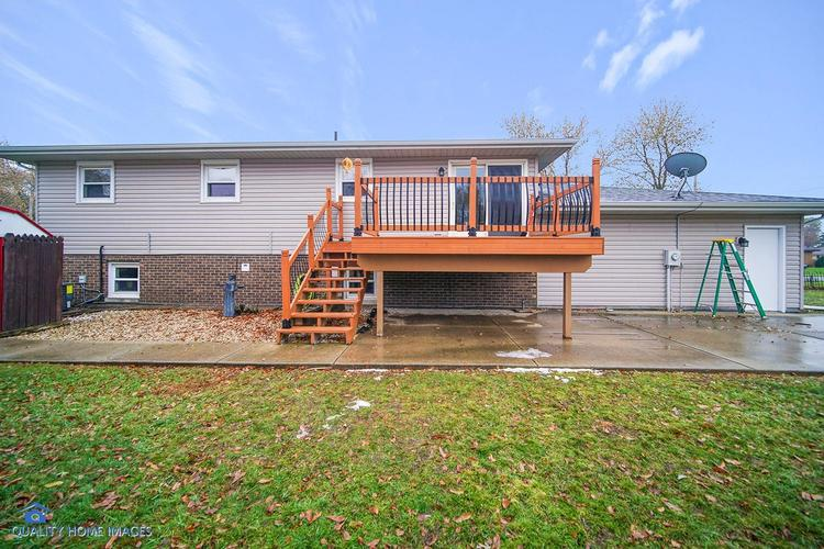 5286 Tulip Avenue Portage, IN 46368 | MLS 466386 | photo 21