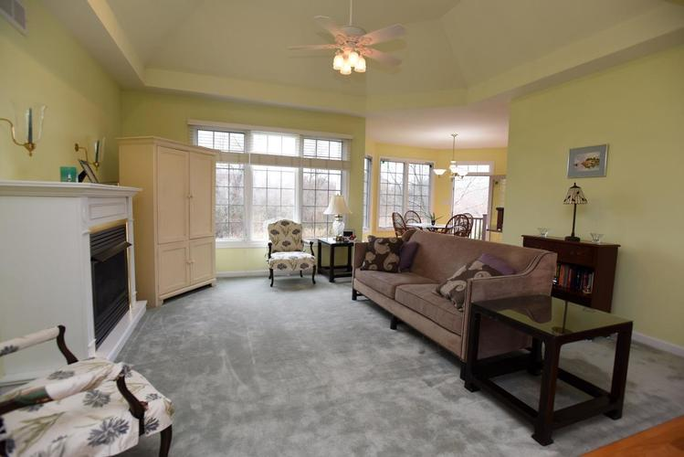 8737 Doubletree Drive S Crown Point, IN 46307 | MLS 466327 | photo 14