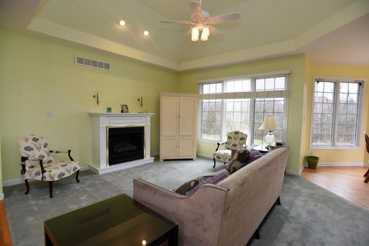 8737 Doubletree Drive S Crown Point, IN 46307 | MLS 466327 | photo 16