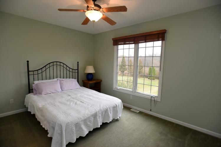 8737 Doubletree Drive S Crown Point, IN 46307 | MLS 466327 | photo 21