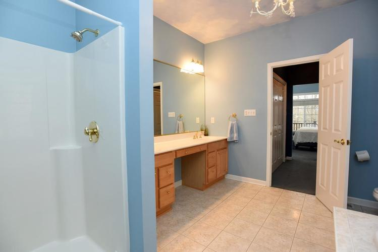 8737 Doubletree Drive S Crown Point, IN 46307 | MLS 466327 | photo 25