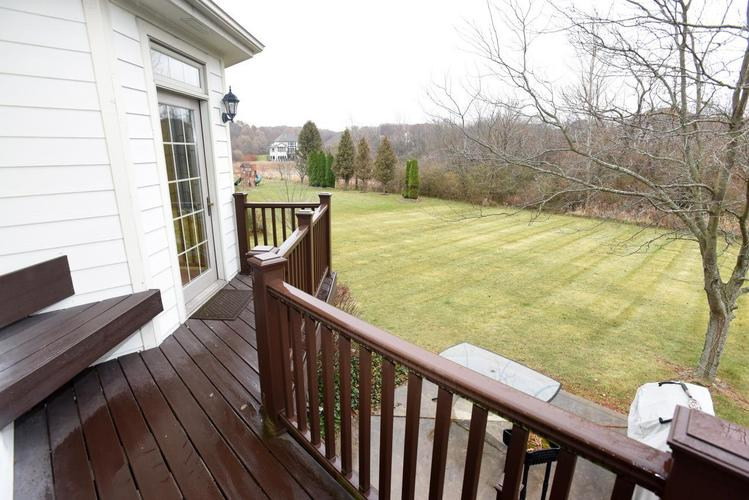 8737 Doubletree Drive S Crown Point, IN 46307 | MLS 466327 | photo 38