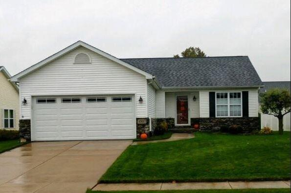 2008 I Street LaPorte, IN 46350 | MLS 466488 | photo 1