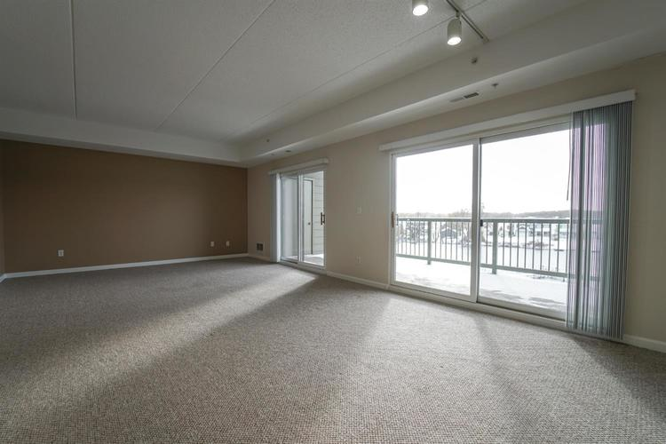 321 Outlook Cove Drive LaPorte, IN 46350 | MLS 465863 | photo 11