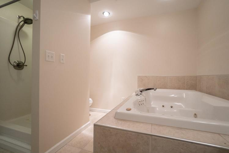 321 Outlook Cove Drive LaPorte, IN 46350 | MLS 465863 | photo 22
