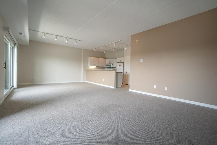 321 Outlook Cove Drive LaPorte, IN 46350 | MLS 465863 | photo 23