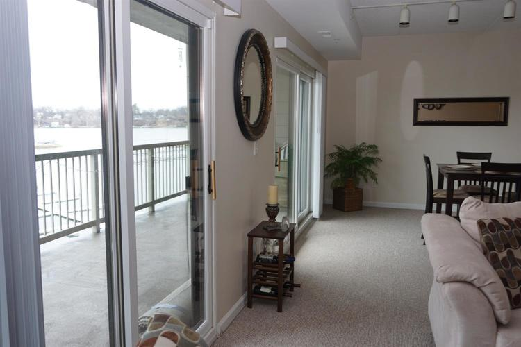 321 Outlook Cove Drive LaPorte, IN 46350 | MLS 465863 | photo 9