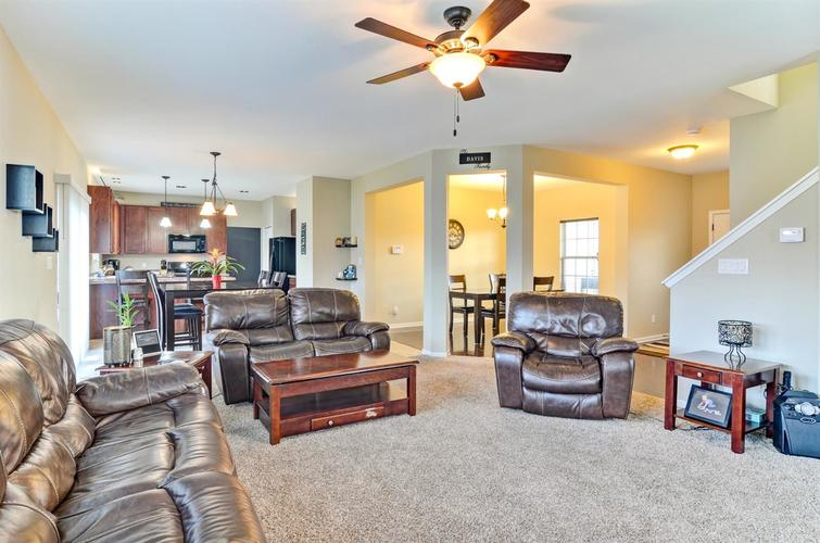 7760 E 123rd Place Crown Point, IN 46307 | MLS 466517 | photo 6
