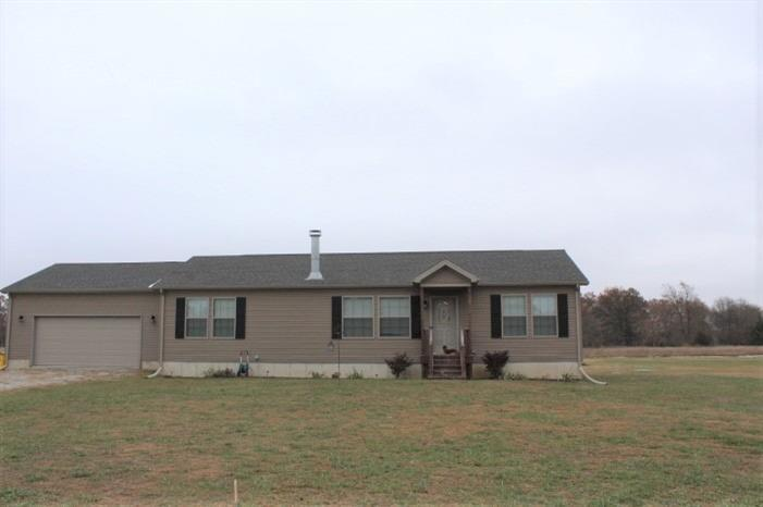 3238 S 100 W North Judson, IN 46366 | MLS 466482 | photo 1
