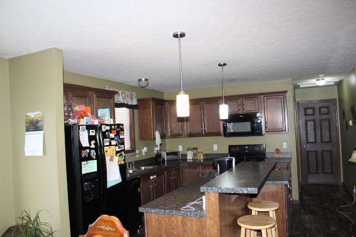 3238 S 100 W North Judson, IN 46366 | MLS 466482 | photo 2