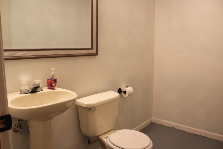 3238 S 100 W North Judson, IN 46366 | MLS 466482 | photo 23