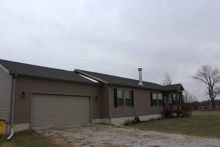 3238 S 100 W North Judson, IN 46366 | MLS 466482 | photo 30