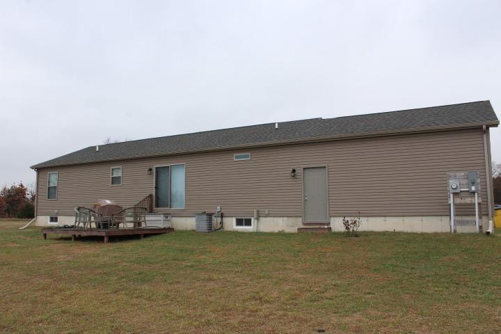 3238 S 100 W North Judson, IN 46366 | MLS 466482 | photo 34