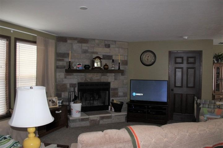 3238 S 100 W North Judson, IN 46366 | MLS 466482 | photo 7