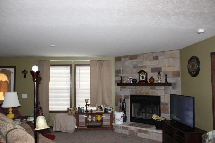 3238 S 100 W North Judson, IN 46366 | MLS 466482 | photo 8