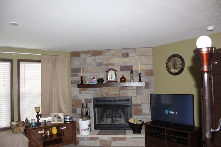 3238 S 100 W North Judson, IN 46366 | MLS 466482 | photo 9