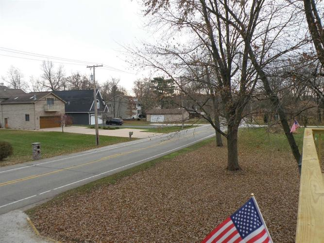 6702 S State Road 10 Knox, IN 46534 | MLS 466596 | photo 15