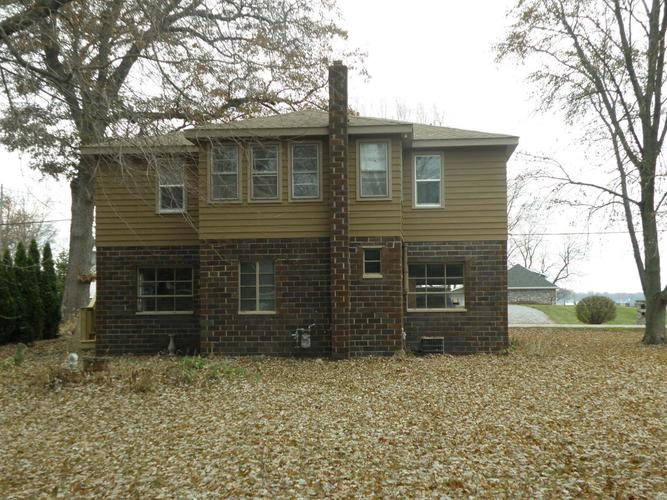 6702 S State Road 10 Knox IN 46534 | MLS 466596 | photo 22