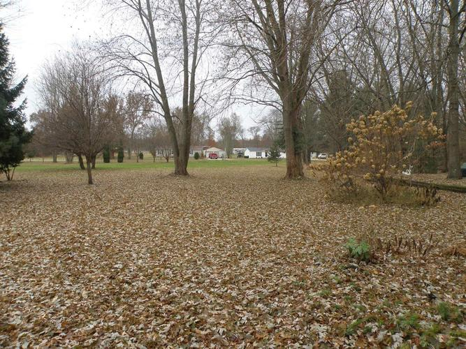 6702 S State Road 10 Knox IN 46534 | MLS 466596 | photo 24