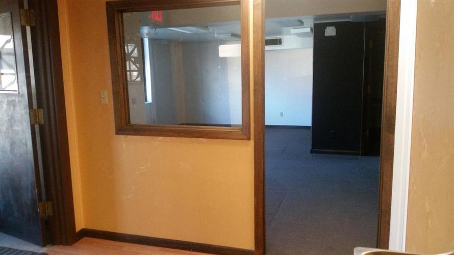 512 E Commercial Avenue Lowell IN 46356 | MLS 466500 | photo 10
