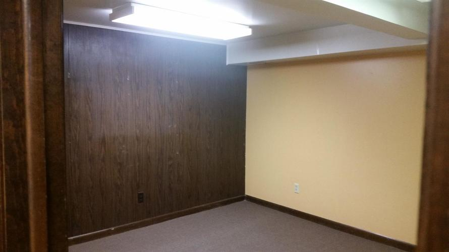 512 E Commercial Avenue Lowell IN 46356 | MLS 466500 | photo 16