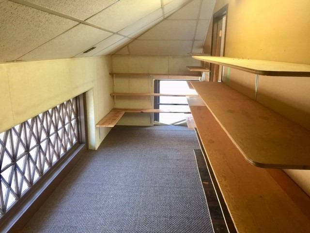 512 E Commercial Avenue Lowell IN 46356 | MLS 466500 | photo 19