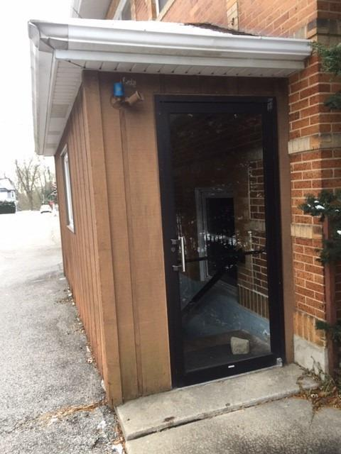 512 E Commercial Avenue Lowell IN 46356 | MLS 466500 | photo 25