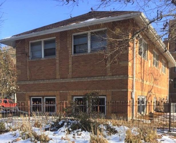 512 E Commercial Avenue Lowell IN 46356 | MLS 466500 | photo 6
