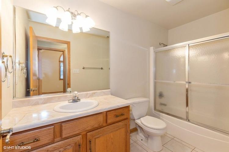 4320 Annandale Lane Crown Point, IN 46307 | MLS 466518 | photo 13