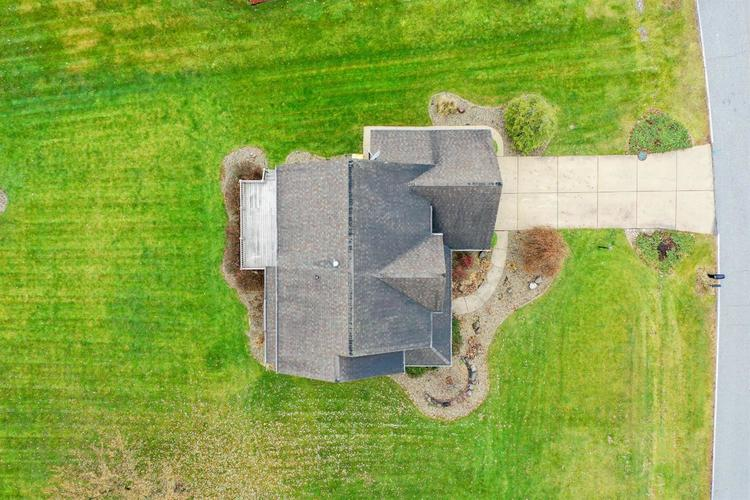 4320 Annandale Lane Crown Point, IN 46307 | MLS 466518 | photo 20