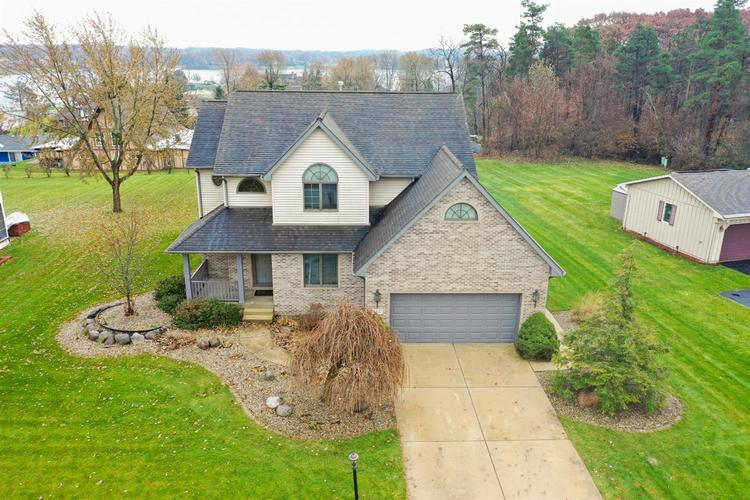 4320 Annandale Lane Crown Point, IN 46307 | MLS 466518 | photo 3