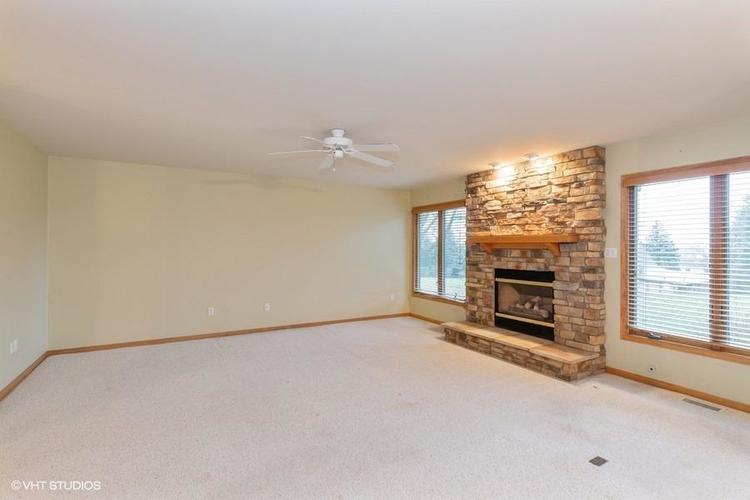 4320 Annandale Lane Crown Point, IN 46307 | MLS 466518 | photo 6