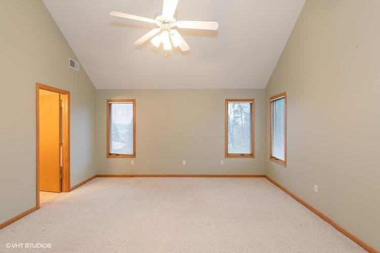 4320 Annandale Lane Crown Point, IN 46307 | MLS 466518 | photo 9