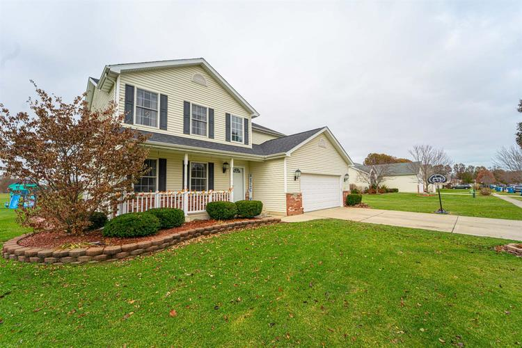 1530 Maximilian Drive Chesterton, IN 46304 | MLS 466646 | photo 1