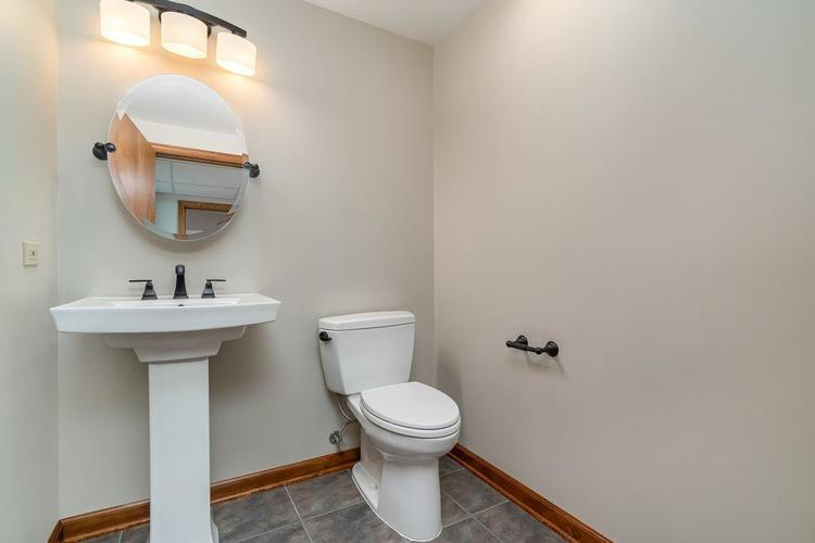 1528 Justice Drive Crown Point, IN 46307 | MLS 466619 | photo 29