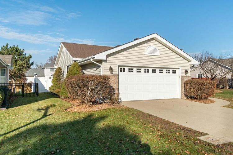 1528 Justice Drive Crown Point, IN 46307 | MLS 466619 | photo 32