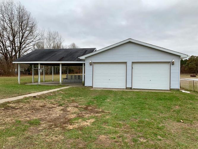 10371 E State Road 8 Knox, IN 46534 | MLS 466745 | photo 15