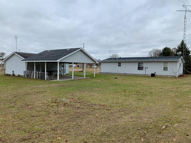10371 E State Road 8 Knox, IN 46534 | MLS 466745 | photo 16