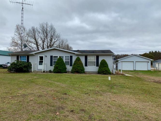 10371 E State Road 8 Knox, IN 46534 | MLS 466745 | photo 19
