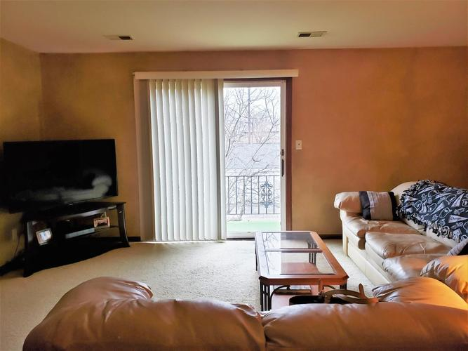 1228 Camellia Drive #14 Munster, IN 46321 | MLS 466821 | photo 4
